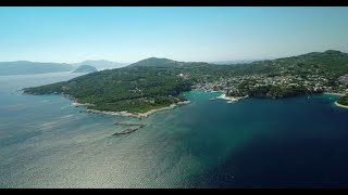Download Visit Greece | Unexplored Islands Video