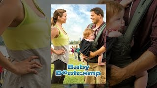 Download Baby Boot Camp Video
