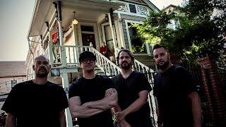 Download Dorothea Puente Murder House Video