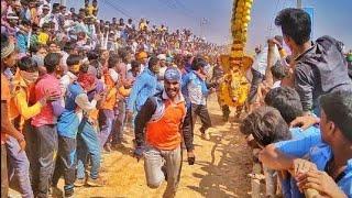 Download Kantha bull Kantha bull its raaaaaaa kantha Kantha bull hori habba Slideshow Bull race....2018 Video