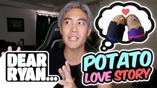 Download Potato Love Story! (Dear Ryan) Video