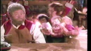 Download 80's Christmas Commercials Video