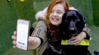 Download The accessibility tech changing lives - BBC Click Video