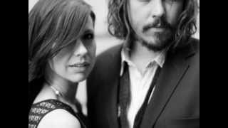 Download The Civil Wars - Dust to Dust (2013) Video