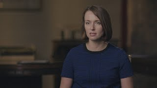 Download The Putin Files: Julia Ioffe Video