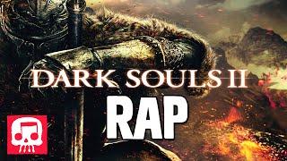 Download DARK SOULS II RAP by JT Music - ″Prepare to Die″ Video