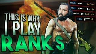 Download This Is Why I'm In Rank S Video