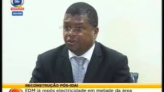 Download STV JornaldaNoite 17 04 2019 Video