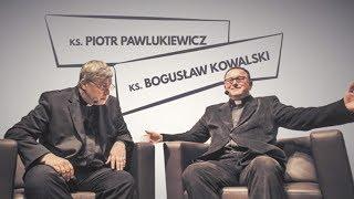 Download Czarny humor - ks. Pawlukiewicz, ks. Kowalski Video