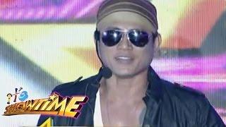 Download It's Showtime Kalokalike Finals: Robin Padilla Video
