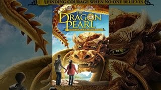 Download The Dragon Pearl Video