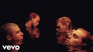 Download 5 Seconds of Summer - Easier Video