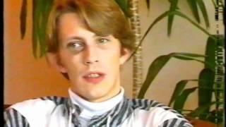 Download Fyrsta Sporið - Heimildarmynd gerð 1992 1. hluti af 4 Video