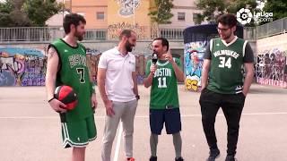 Download Hablamos de NBA con Dani Senabre, Outconsumer y Jordi de Mas Video