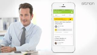 Download Boost Workforce Productivity with All Approvals in ONE Mobile Stream Video