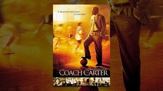 Download Coach Carter Video