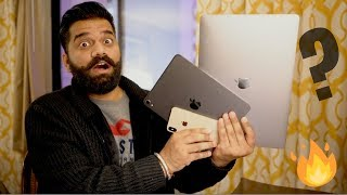 Download Why Apple Products Are So Expensive??? 💵🍎📱 Video