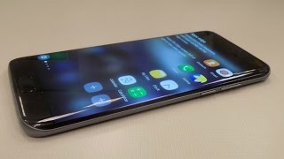 Download Best Curved Phones 2016 - Top 5 Chinese Video