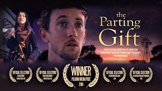 Download The Parting Gift - Short Film Video