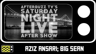 Download Saturday Night Live Season 42 Episode 12 Review & After Show | AfterBuzz TV Video