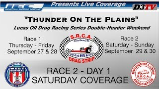 Download Great Bend Thursday Race 2 - Day 1 Video