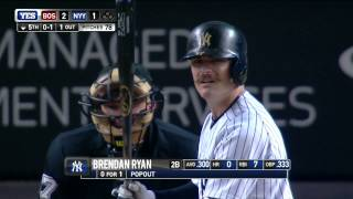 Download New York Yankees vs Boston Red Sox 08 04 2015 Video