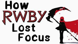 Download RWBY has Lost Focus: Why it isn't the same Video