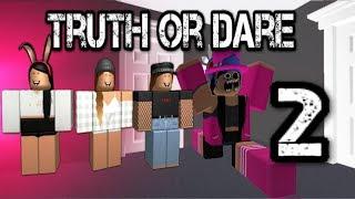 Download Truth Or Dare 2 || SKYLEREE Machinima Video
