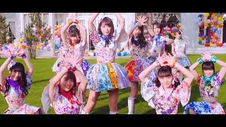 Download SUPER☆GiRLS / コングラCHUレーション!!!! Video