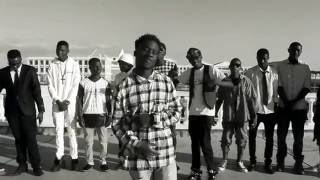 Download MUST CYPHER 2016 video Video
