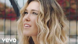 Download Rachel Platten - Broken Glass Video