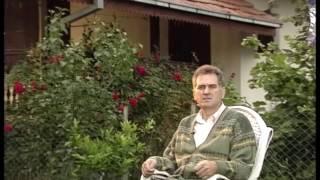 Download Tomislav Nikolić: Od Voje nema boljeg! Video