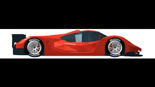 Download Venerra GTR Build Timelapse Video