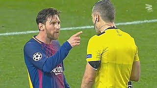 Download Players Vs Referees: Crazy Moments Video