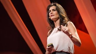 Download 3 lessons on success from an Arab businesswoman | Leila Hoteit Video