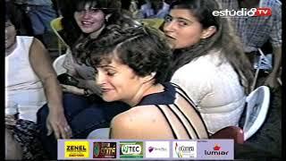Download 8 DEZ 1997 P 013 Video