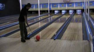 Download Bowling Trickshots 6 Video