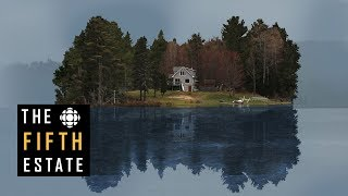 Download Murder in Cottage Country - The Fifth Estate Video