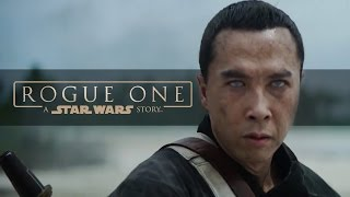 Download Rogue One: A Star Wars Story ″10 Days″ Video