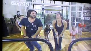 Download byb argentina cap 69 parte 1.wmv Video