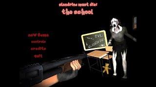 Download Slendrina Must Die The School Video
