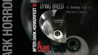 Download Dying Breed Video