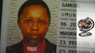 Download The Rwandan Bishop Who Incited Genocide (2000) Video