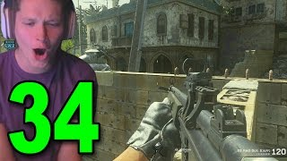 Download Modern Warfare Remastered GameBattles - Part 34 - G3 Only! Video