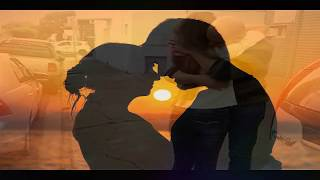 Download Reflexão sobre a Vida e o Amor - Gilson Castilho Video