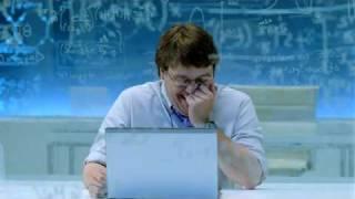 Download Intel Commercial - Jokes Video