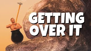Download Getting Over It - Emotional Rollercoaster Video