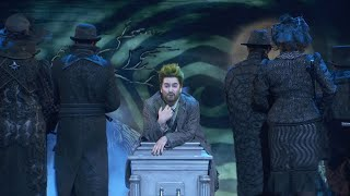 Download The Cast Of Beetlejuice Performs A Medley At The 2019 Tony Awards Video