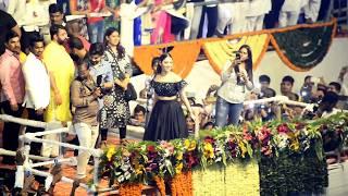 Download Dahi Handi Bhosari Pune 2017 Video