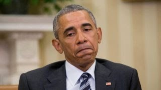 Download Obama knew about the Russian dossier: Tony Shaffer Video